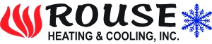 Rouse Heating and Cooling Inc